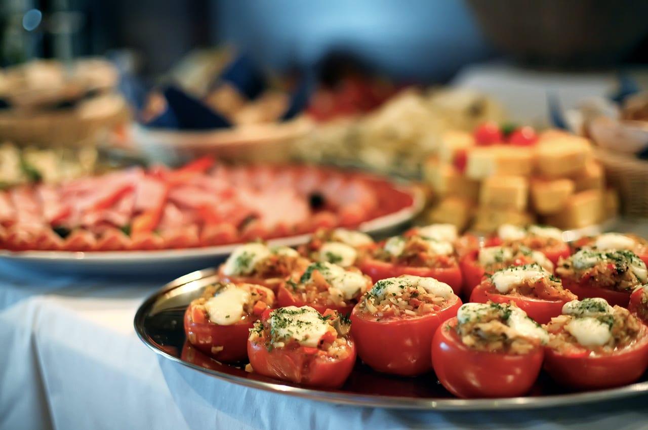 buffet-tomates-farcies-1