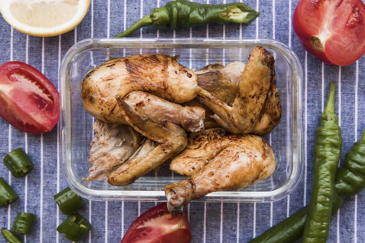poulet-legumes-traiteur-1